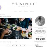 9thstreet
