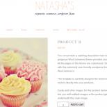 Natashas5