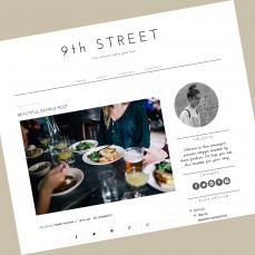 blogger-templae-9thstreet