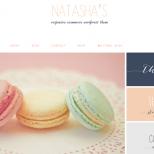 natashas2