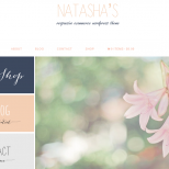 natashas3