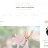 natashas4