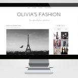 olivias-one