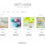 saras-shop