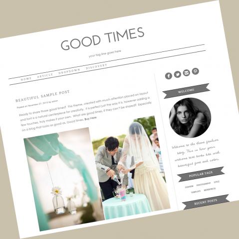 wordpress-theme-good-times