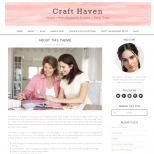 crafthaven3