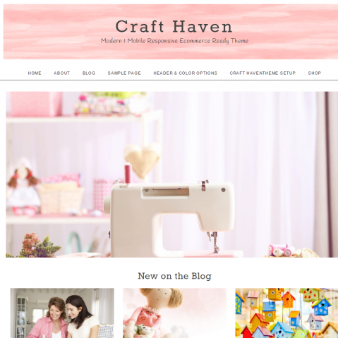 crafthaven7