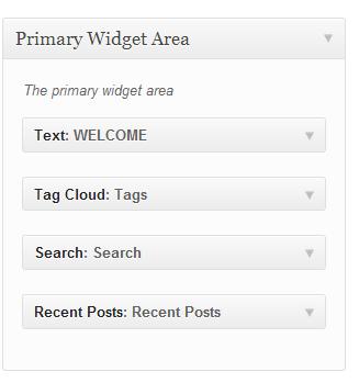 widgets-sidebar